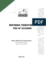 2008-1676