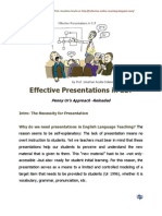 Effective Presentations in ELT.pdf