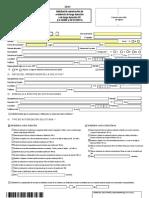11-Formulario Larga Duracixn1
