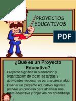 proyectos_educativos[1]