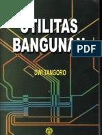 147_Utilitas Bangunan _ Dwi Tangoro