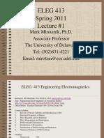 ELEG413lec1