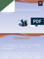 Presentación  Qca II