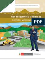 Brochure PI2012