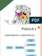 Fisica 1