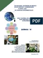 quimicaIV_2012