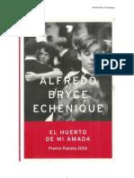 El Huerto de Mi Amada Premio Planeta 2002 -Alfredo Bryce Echenique.pdf