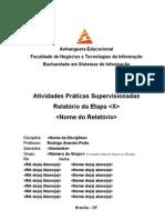 ATPS_-_Relatorio_-_Modelo_-_v01_2012-09-08