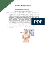 TRASTORNOS GASTROINTESTINALES (1)
