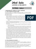 Areto - Reglamento Fútbol Sala Bolivia.pdf