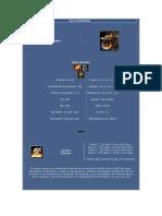 Guía Earthshaker
