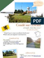 Rêves de France/Special edition n°1