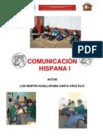 Libro de COMUNICACIÓN_Espc