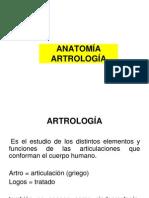 ARTROLOGÍA.ppt