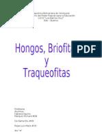Republica Bolivariana de Venezuela (1)