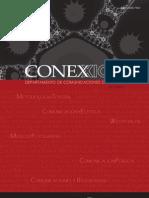 Puede-descargar-aquí-el-libro-completo-en-formato-pdf