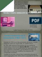 Universidad Gran Mariscal de Ayacucho (2)