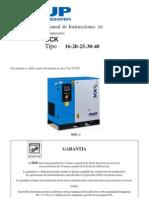 SCK 16-40 INSTRUCCIONES.pdf