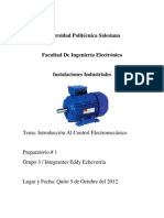 Instalaciones Industriales preparatorio1.docx