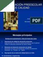 16052006125308.pdf