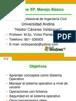 cursowindows-1223816008545530-9