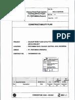 RFCC C CS PR 006 Constructability Plan (a)