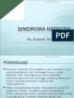 simdroma-nefrotik