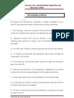 Atividade prática_UFCD_3290_Crianças com necessidades específicas de educação (NEE)
