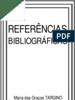 00457 - referências bibliográficas
