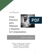 Manejar y Reparar la Computadora (Libro).pdf