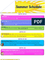 Summer Camp Schedule 2013a (1)