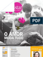 bemestaroamormudatudo-20130303-130302233141-phpapp01.pdf
