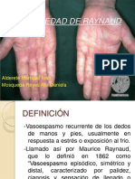 ENFERMEDAD DE RAYNAUD(2).pptx