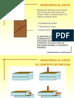02C_-_PRESENTACI+ôN_RESISTENCIA_AL_CORTE[1]