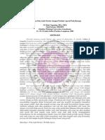 hubungan antara pola asuh otorite dengan agresifitas .pdf