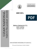 BInaPUt2C10304