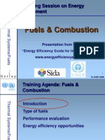 Aula-3 Fuels and Combustion (2)