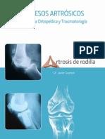 11-Procesos_Artrosicos_3-Rodilla_543