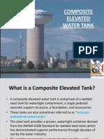 Composite Tank Final
