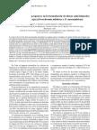 T46-N1-A2012-P067-J-Llanes.pdf