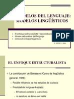 2. Nhp-modelos Del Lenguaje-1