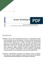 2.Superfinishing process.pptx