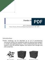 5. Powder Metallurgy.pptx