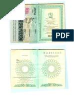 Safina Naz_passport + ID 30 Jan 2013