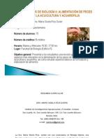 TSBII ALIM DE PECES DE IMP EN ACUIC Y ACUARO_MA GISELA RIOS DURAN.pdf