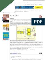 Door-open alarm.pdf