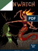 Issue08_FinalDraft