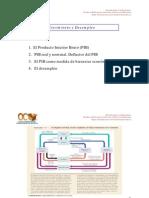 introducc-economia-rrll-y-rrhh-diapositivas-tema-5-ocw-1p (1).pdf