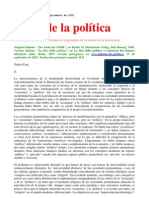 Ensayos - Robert Kurz.pdf