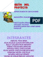 21333proyecto-100415195549-phpapp01